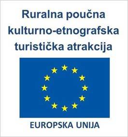 ruralna-poucna-turisticka-atrakcija-logo