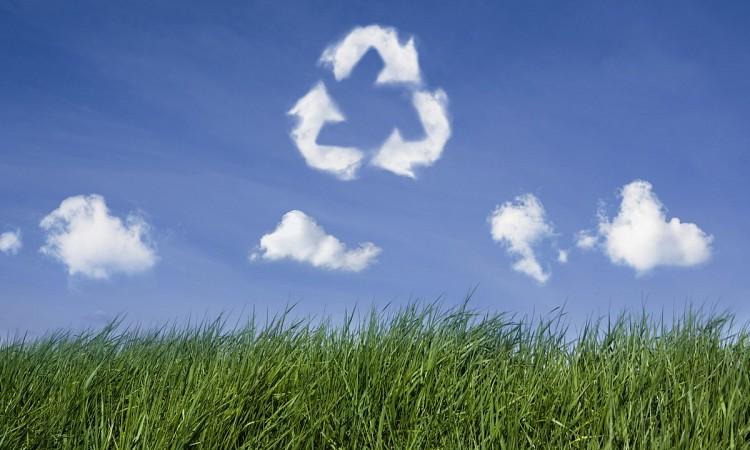environmental-protection-act.jpg