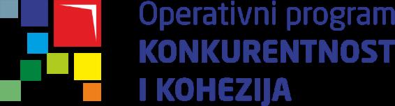 eu_kohezija.png
