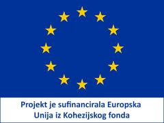 Program izobrazno-informativnih aktivnosti o održivom gospodarenju otpadom općina Konavle, Župa dubrovačka i Dubrovačko primorje