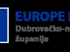 Informacijski centar Europe DIRECT Dubrovačko-neretvanske županije