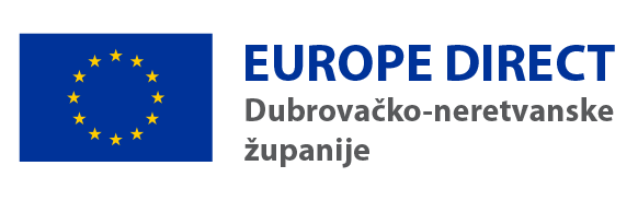 Informacijski centar Europe [...]