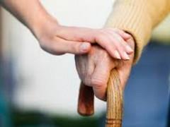 Obavijest za umirovljenike i starije osobe bez primanja sa područja  Općine Dubrovačko primorje za dostavu zahtjeva za ostvarivanje prava na novčanu pomoć