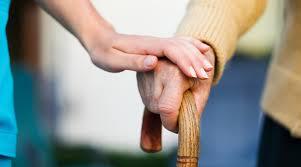 Obavijest za umirovljenike [...]