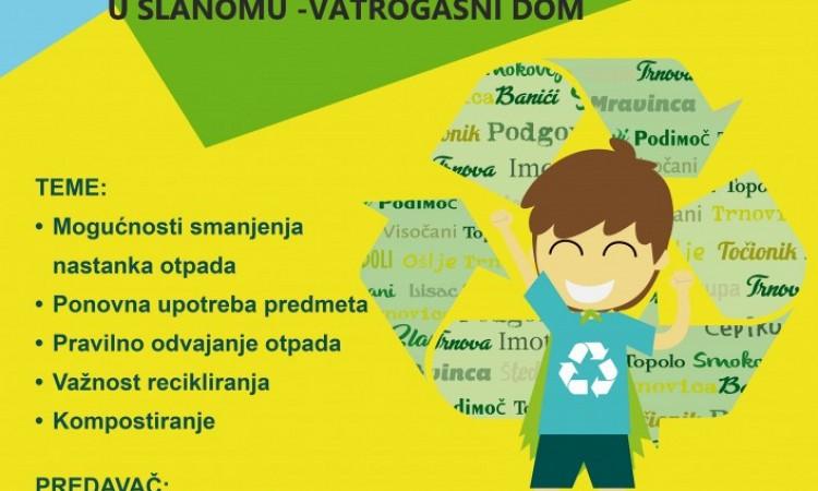 plakat_edukacija.jpg