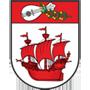 Grb Općine Dubrovačko primorje